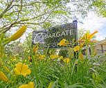 Cedargate, 47406, IN