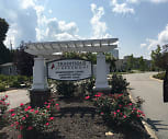 Traditions at Beaumont Senior Living Community, 40047, KY