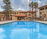 Foothills Apartments, Catalina Foothills, AZ