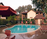 Danville Park, 94526, CA