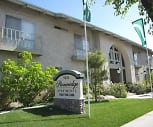Stoneridge Apartments, Bellflower, CA