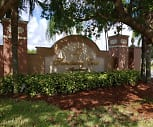 Sanctuary Cove Apartments, Twin Lakes, FL