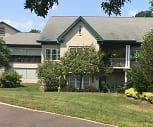 Pennswood Village, Council Rock High School North, Newtown, PA