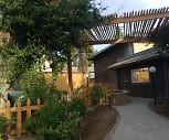 Oakbrook Apartments, Sunnyside, Fresno, CA