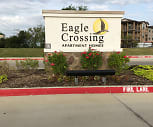 Eagle Crossings, 75249, TX
