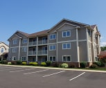 Starlight Estates Apartments, 13031, NY
