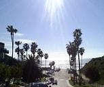 Casa Del Norte, La Jolla High School, La Jolla, CA