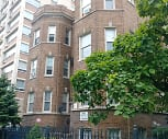838 W Sunnyside Ave, Uptown, Chicago, IL
