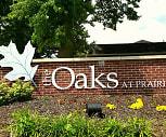 The Oaks At Prairie View, Congress Middle School, Kansas City, MO