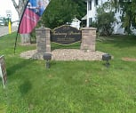 Fairway Pointe Senior Village, Cherry Creek, NY