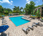 The Ashford at Altamonte Springs, Everglades University  Altamonte Springs, FL