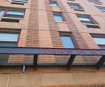 1060 Rev J Polite Ave, 10456, NY