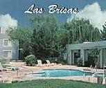 Las Brisas Apartments, Sierra Vista, AZ