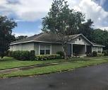 Graces Landing Senior Apartments, 32958, FL