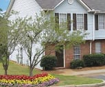 Collins Pointe/ChimneyLane, Cartersville Middle School, Cartersville, GA