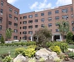 Main Image, Franklin Hill Apartments