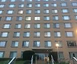 Lauren Towers, North Highland, Arlington, VA