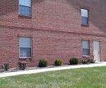 Grand Haven Commons, Reynoldsburg, OH