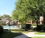 Hickory Hill, Tomball, TX