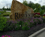 The Residences On Ronald Reagan, Camby, IN