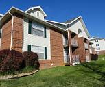 Hawthorn Suites, Field Elementary School, Springfield, MO