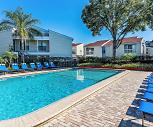 Sunstone Palms, Witter Elementary School, Tampa, FL