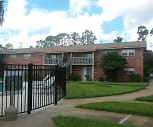 Tara House Apartments, Maitland, FL
