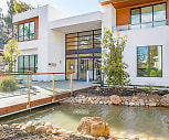 The Biltmore Apartments, Sunnyvale, CA