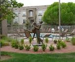 Portofino Senior Apartments, Highland Hills, Henderson, NV