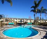 Pool, Madison Newport