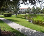 Willow Creek, North Port Charlotte, North Port, FL