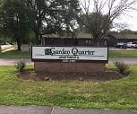 Garden Quarter, 60050, IL