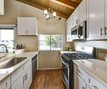 Baywind Apartments, Orange Avenue, Costa Mesa, CA