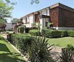 Crestview North Apartments, Del Campo High School, Fair Oaks, CA