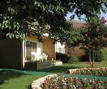 Exterior, Meadow Green