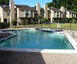 Tiffany Bay Townhomes, Clear Lake, Houston, TX