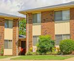 Mallory Apartments, 23605, VA