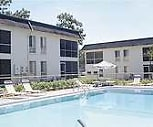 Palm Square Apartments, 33612, FL