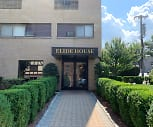Elide House, 10709, NY