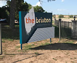 The Brixton Apartments, San Angelo, TX