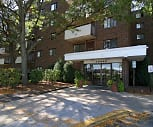 Thornwood Apartments, Oak Forest, IL