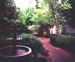 Forest Park, St. Joseph's Hospital Medical Center, Phoenix, AZ
