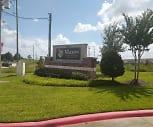 Mason Senior Apartments, Katy, TX