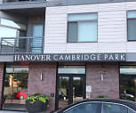 Hanover Cambridge Park, Arlington, MA