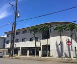 Park Olive Apartments, Pearl City, HI