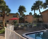 Oceanside Palms, 32920, FL