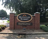 Sunrise of Huntcliff Summit I, 30075, GA