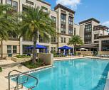 NINE12 Gateway, Lake Brantley High School, Altamonte Springs, FL