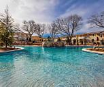 Fern Parc, Virginia College  Huntsville, AL