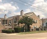 Remington Place Owner Association, 77085, TX